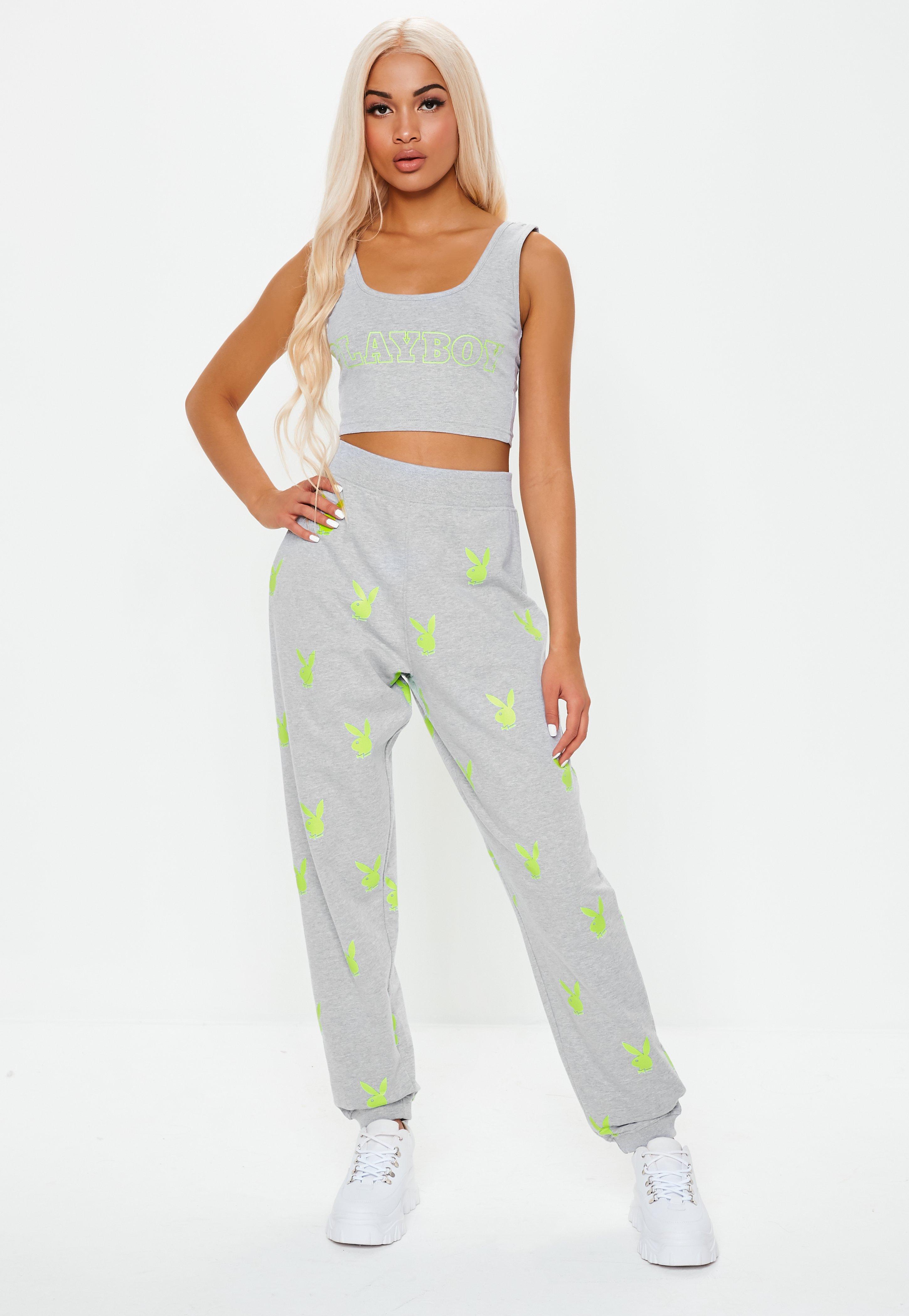 359e910d20422e Playboy Clothing