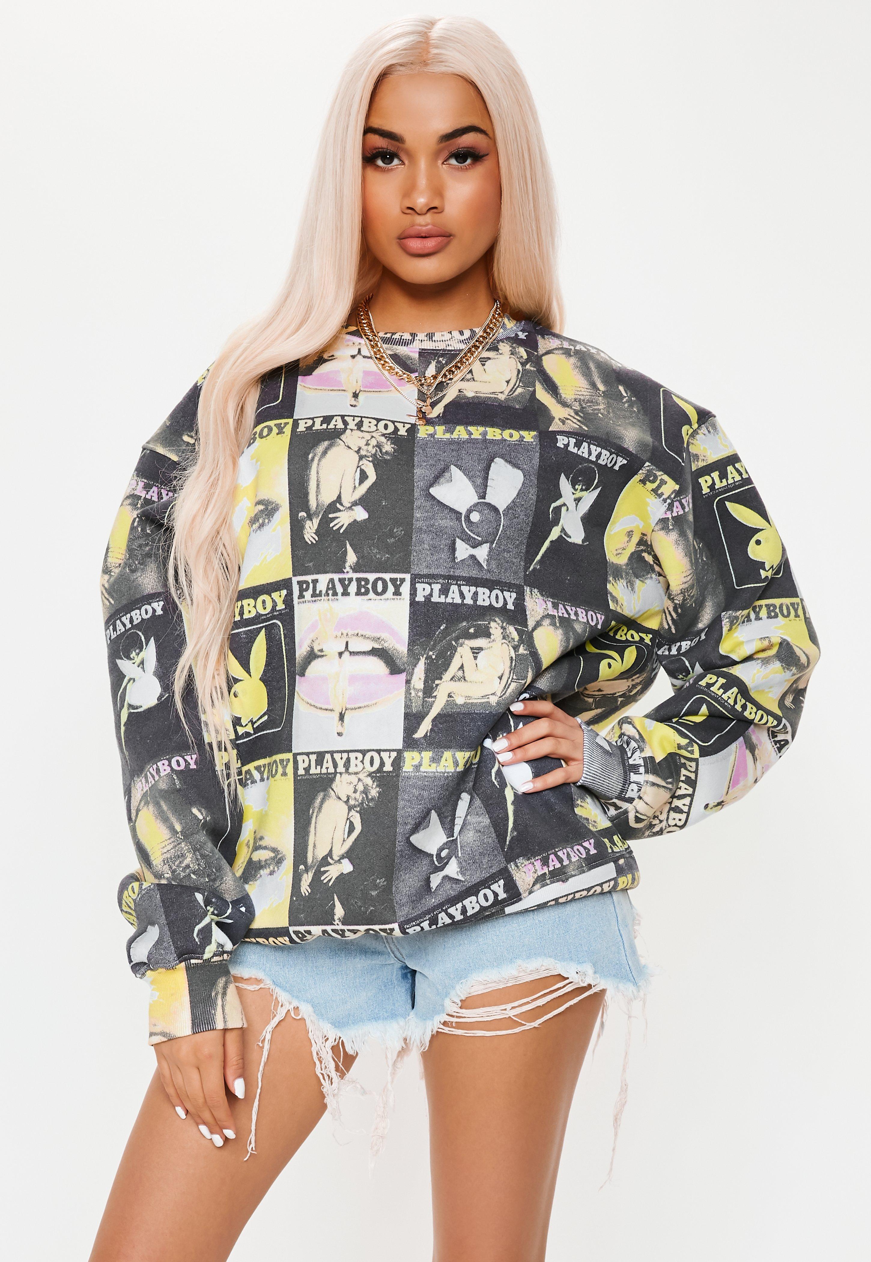 c23c65dffd9 Sweatshirts