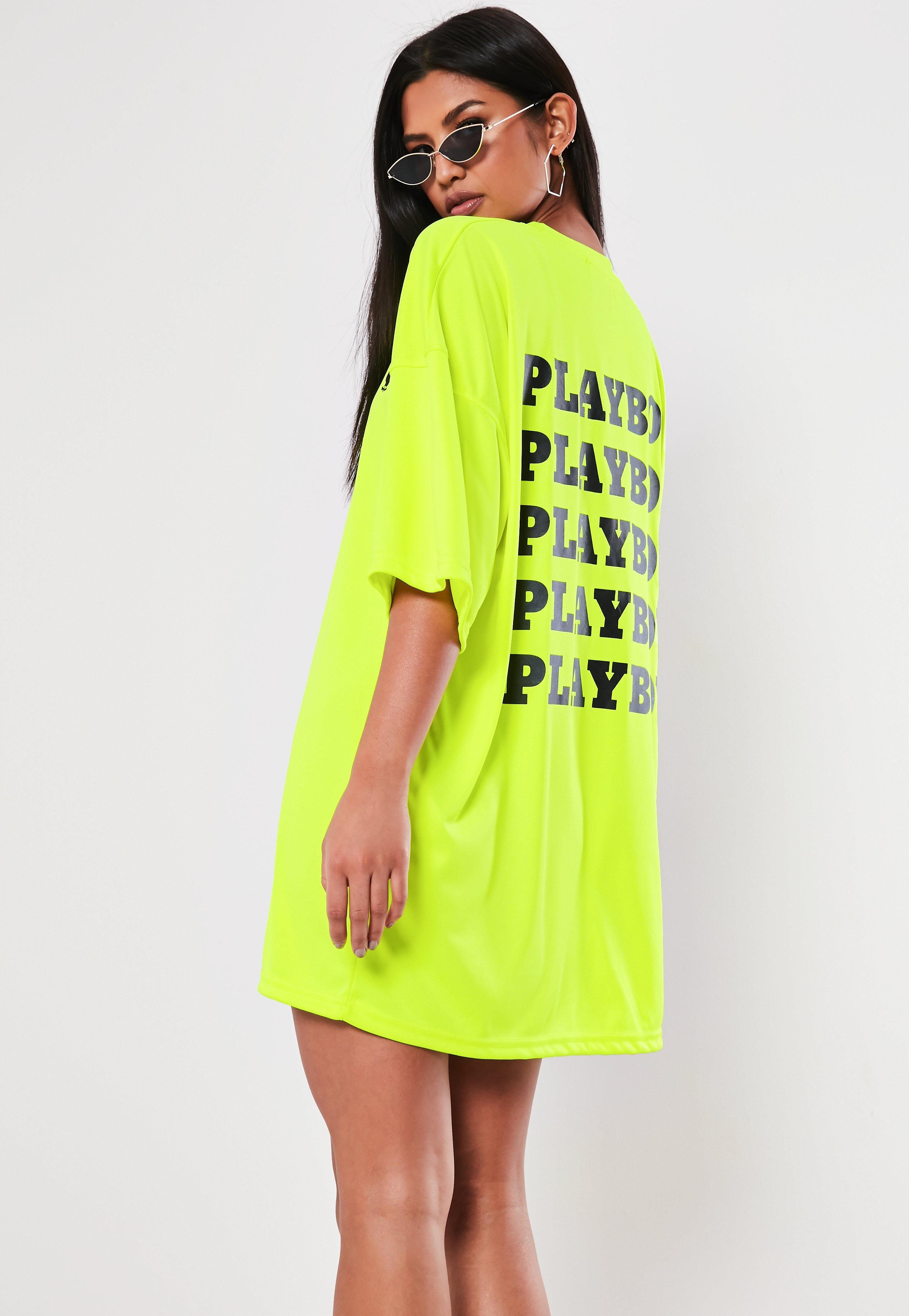 7b6d7744 Playboy Clothing | Playboy T-Shirts, Necklaces & Tracksuits – Missguided