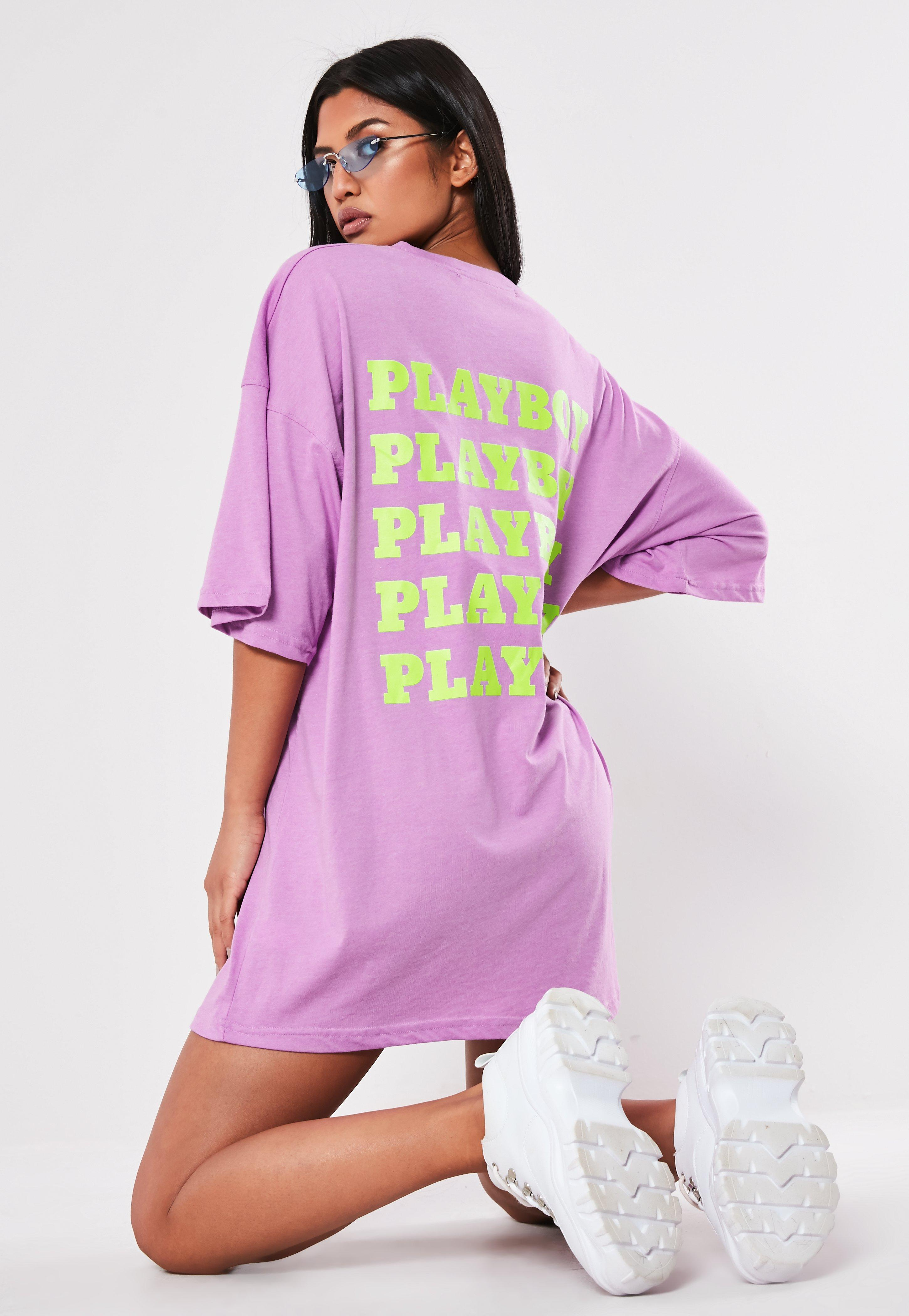 3d5fab360e1 Playboy Clothing