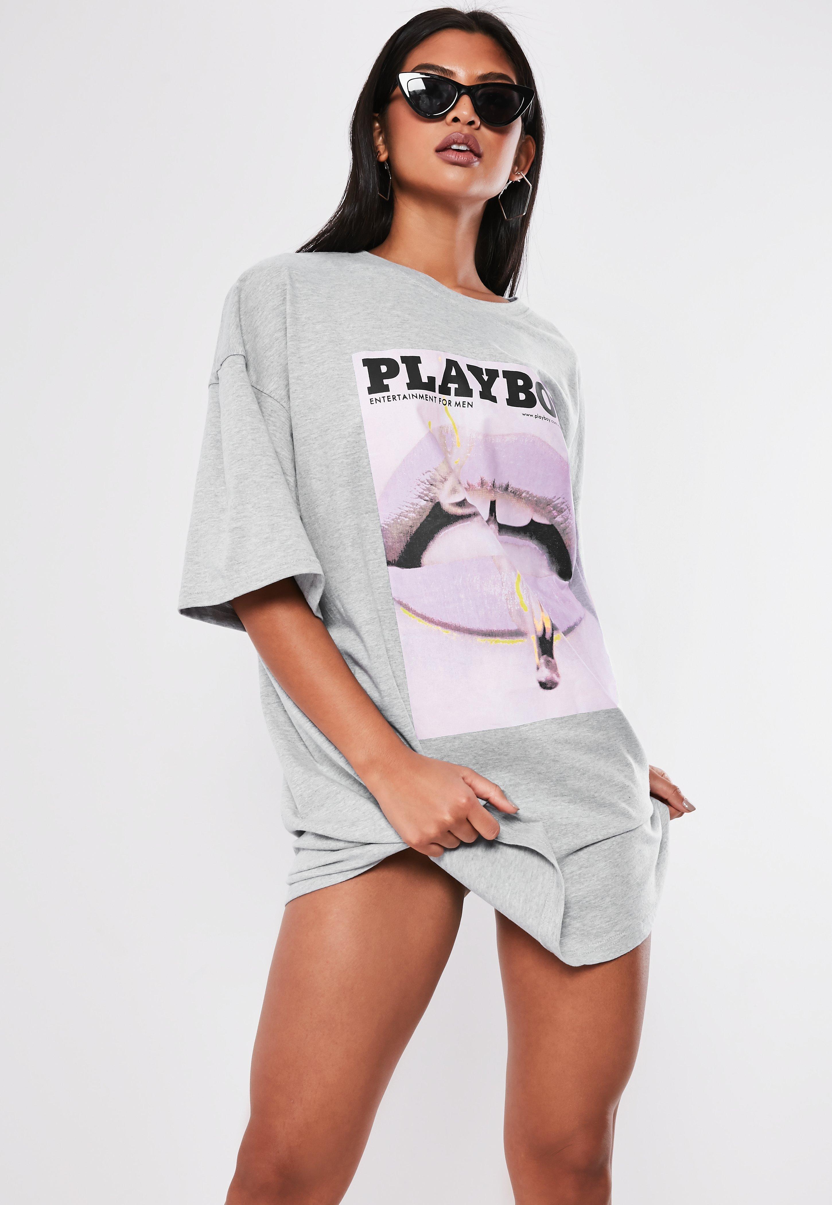 5bf161893798c2 T Shirt Dresses
