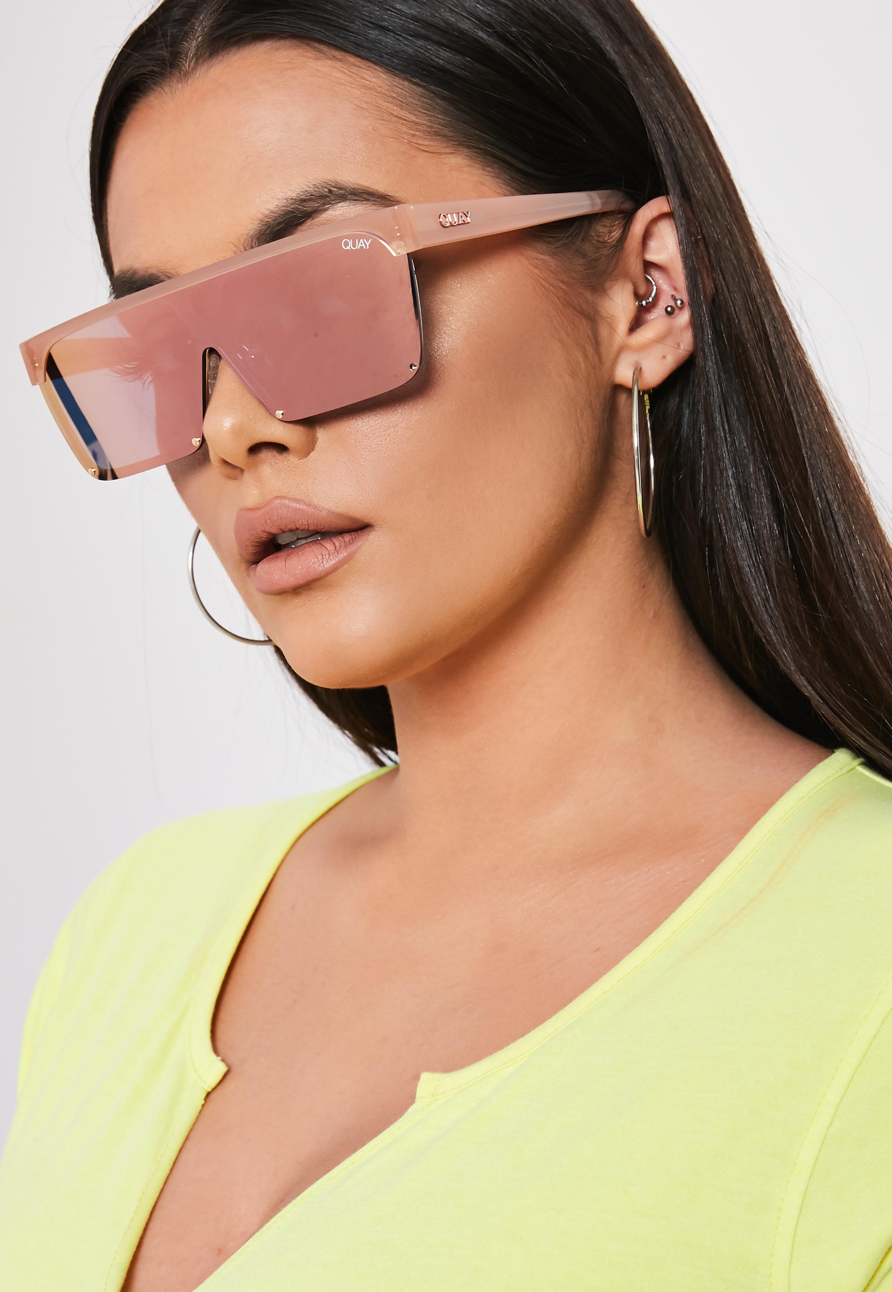 22c7606e18 Sunglasses UK