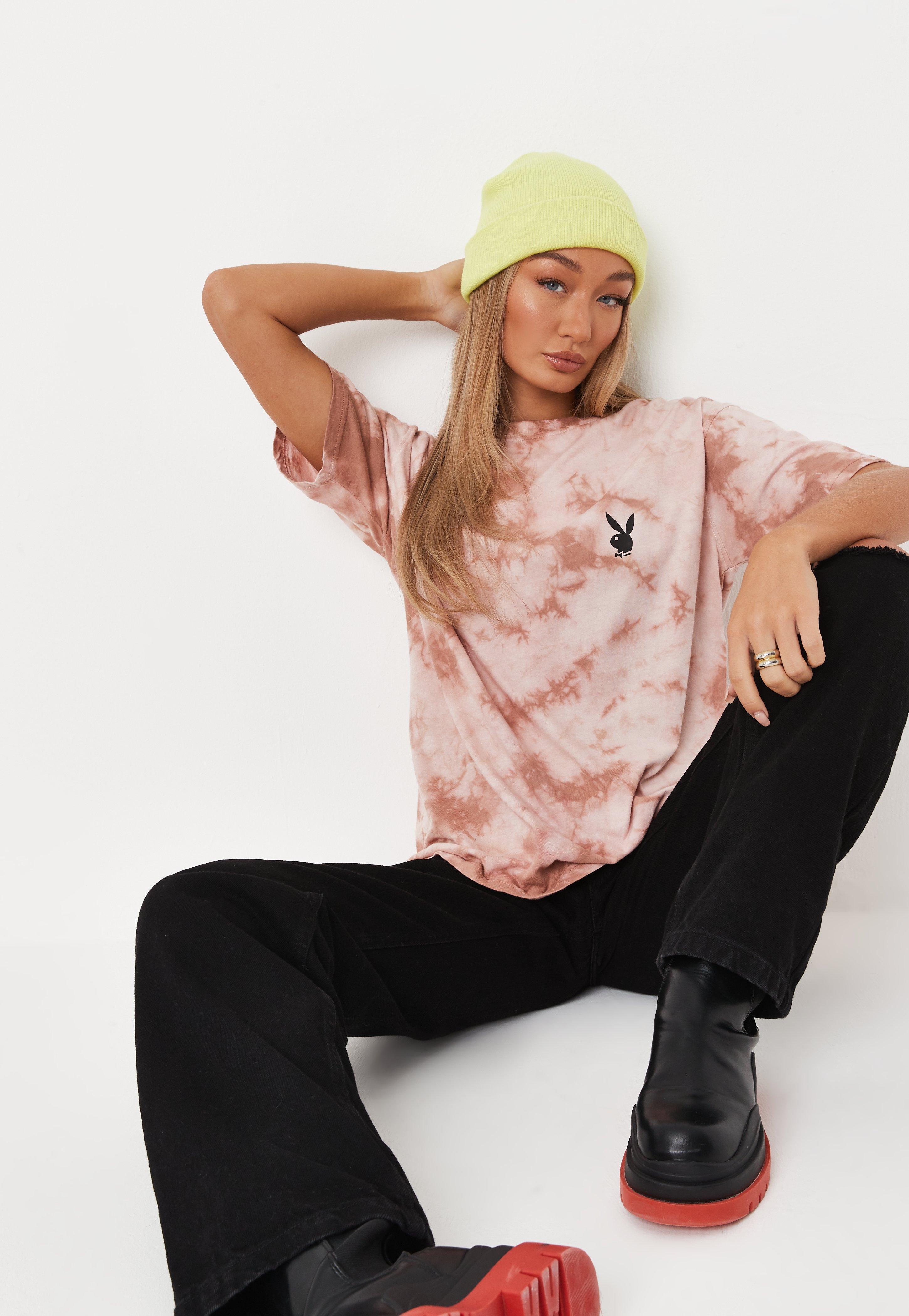 Stone Playboi Cookie Long Sleeve T-Shirt