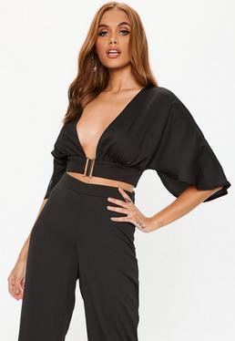 5cfc7241bb Clothes Sale - Women s Cheap Clothes UK - Missguided