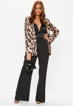 f59c60b1d3a0 Clothes Sale - Women s Cheap Clothes UK - Missguided