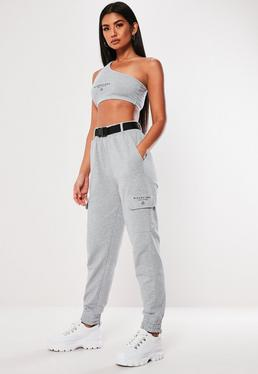 7c2e47771c128 Casual Clothing | Casual Wear for Women - Missguided