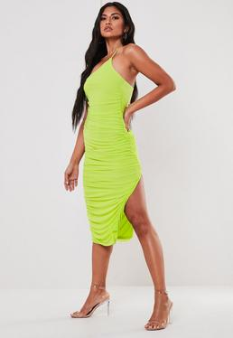 cf4fe0d13ba Party Dresses | Sexy Party Dress | Going Out Dresses | Missguided