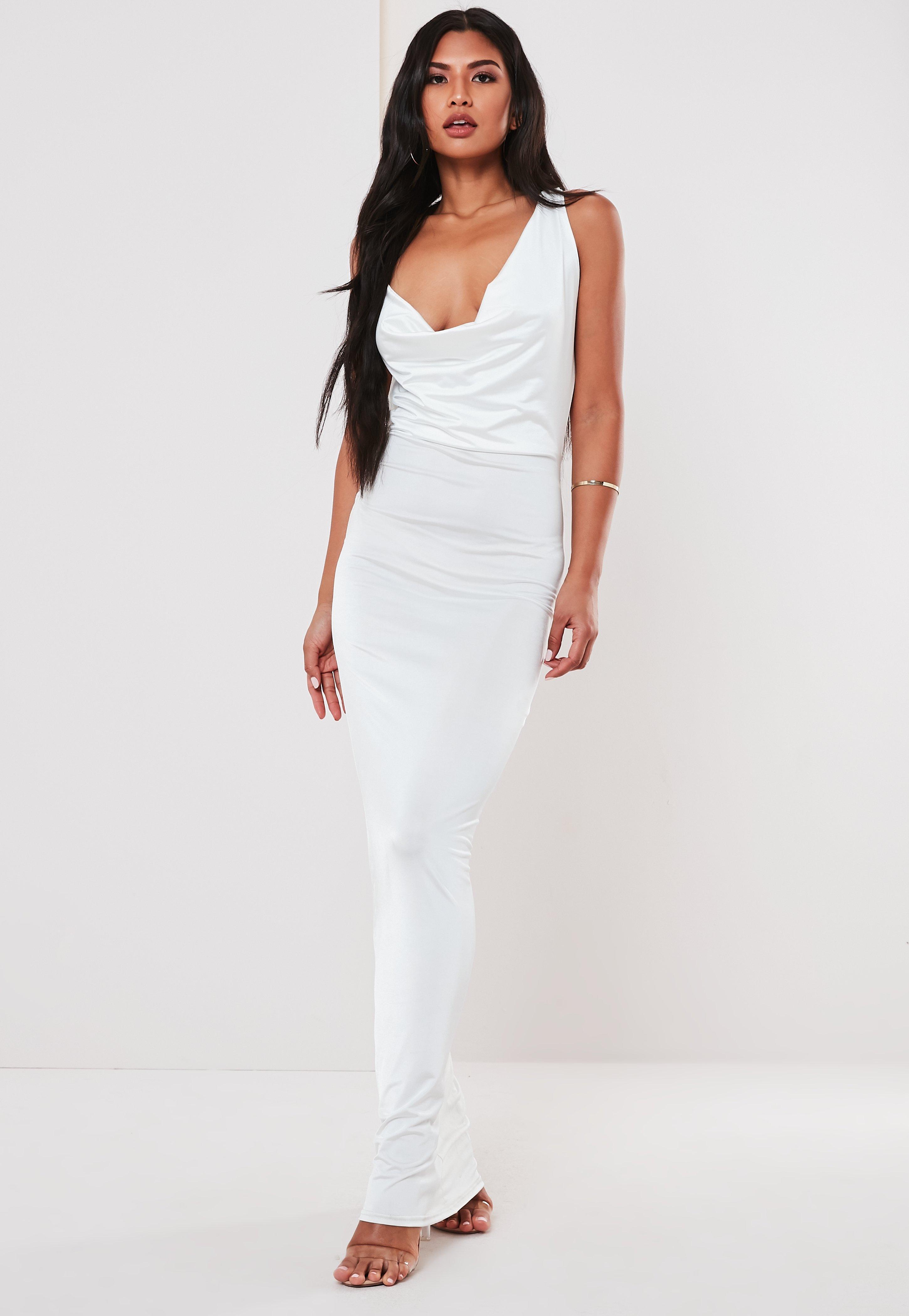 f06389c74f Vestidos blancos