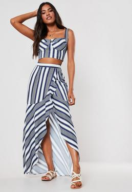 90568d1498b47d Skirts Online | Shop Women's Skirts - Missguided