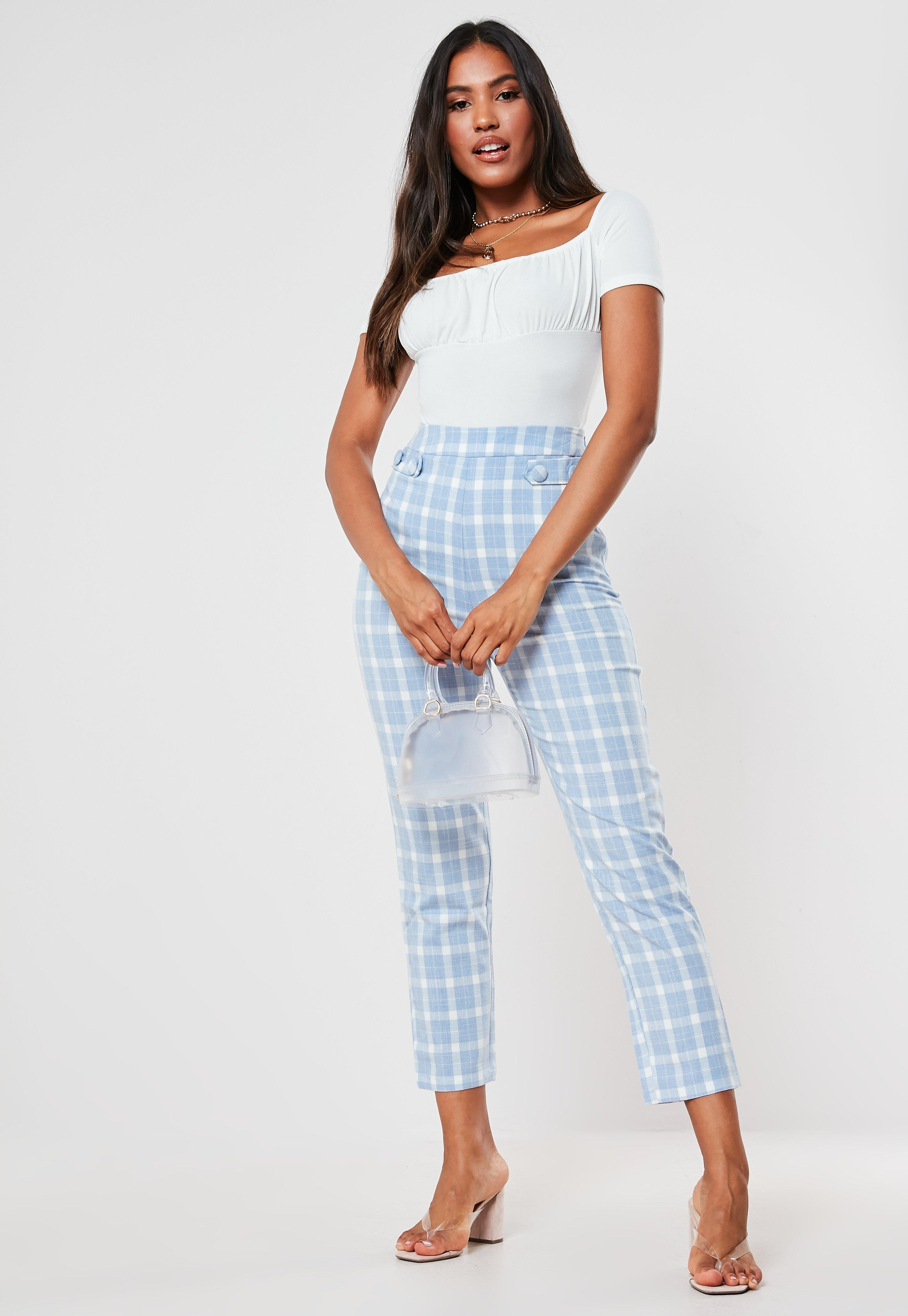 aac24f7d Pants | Women's Pants & Slacks - Missguided