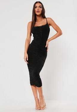 9d2417204d9 New Dresses - New Women's Dress Styles | Missguided