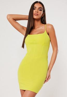 fea0b9fd89da0 New Clothes - New In Apparel for Women   Missguided