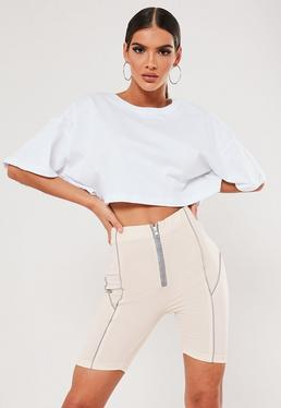 751a22a2e1fb New In Clothing | Latest Women's Fashion 2019 - Missguided