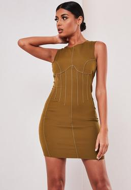 Dresses   Cute Dresses For Women   Missguided
