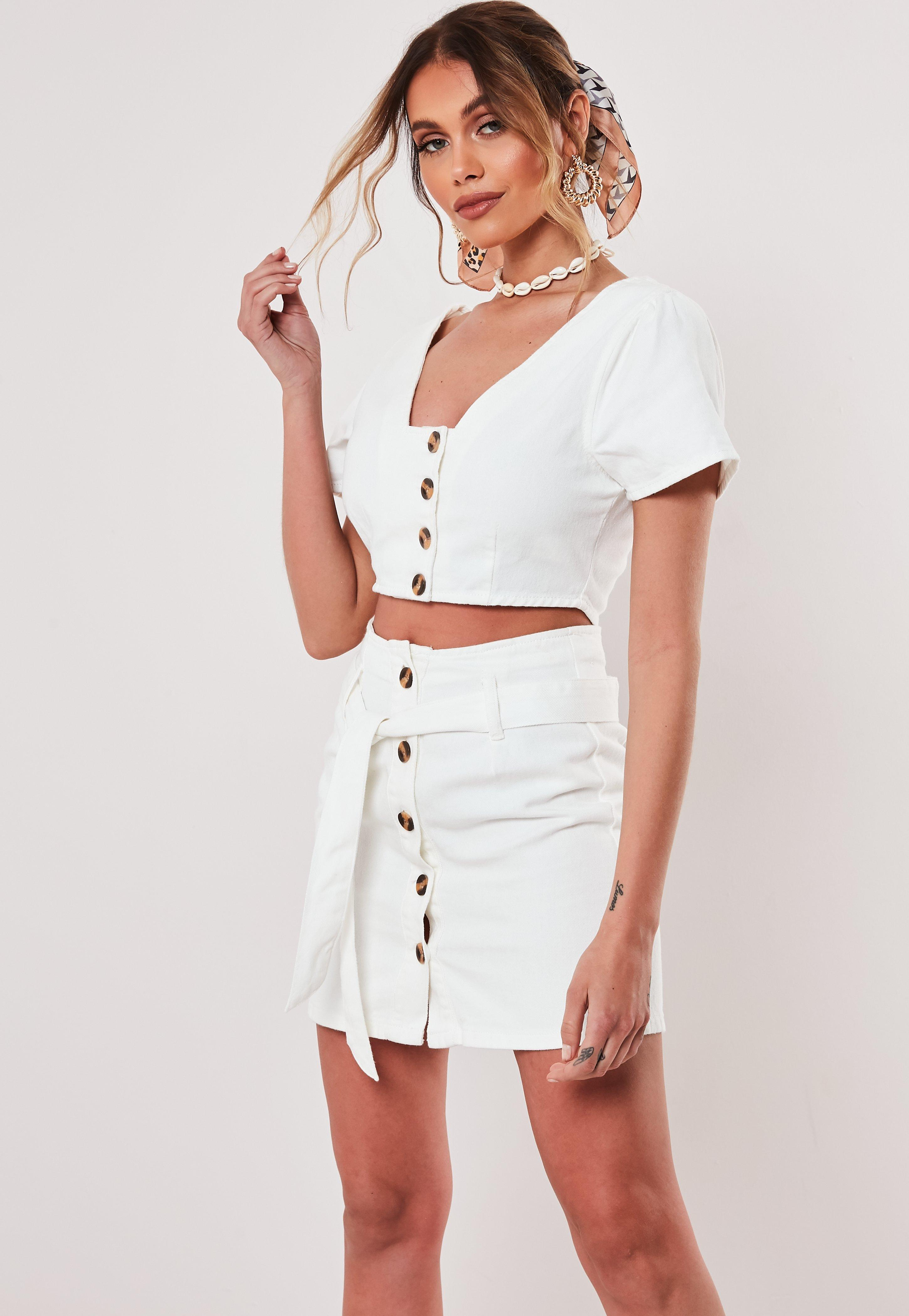 e4bb5a32121 Two Piece Sets - Two Piece Dresses, Co-ords & Outfits | Missguided