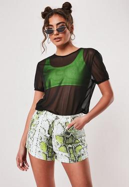 48e319b9a8 Co-ords | Two Piece Outfits & Co-ordinate Sets - Missguided IE