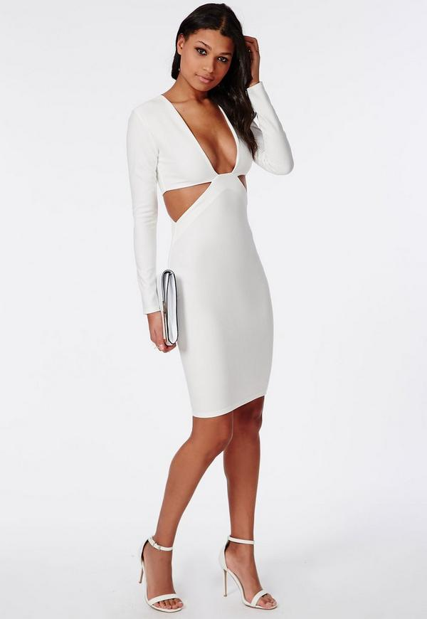 Find great deals on eBay for going out dresses. Shop with confidence.