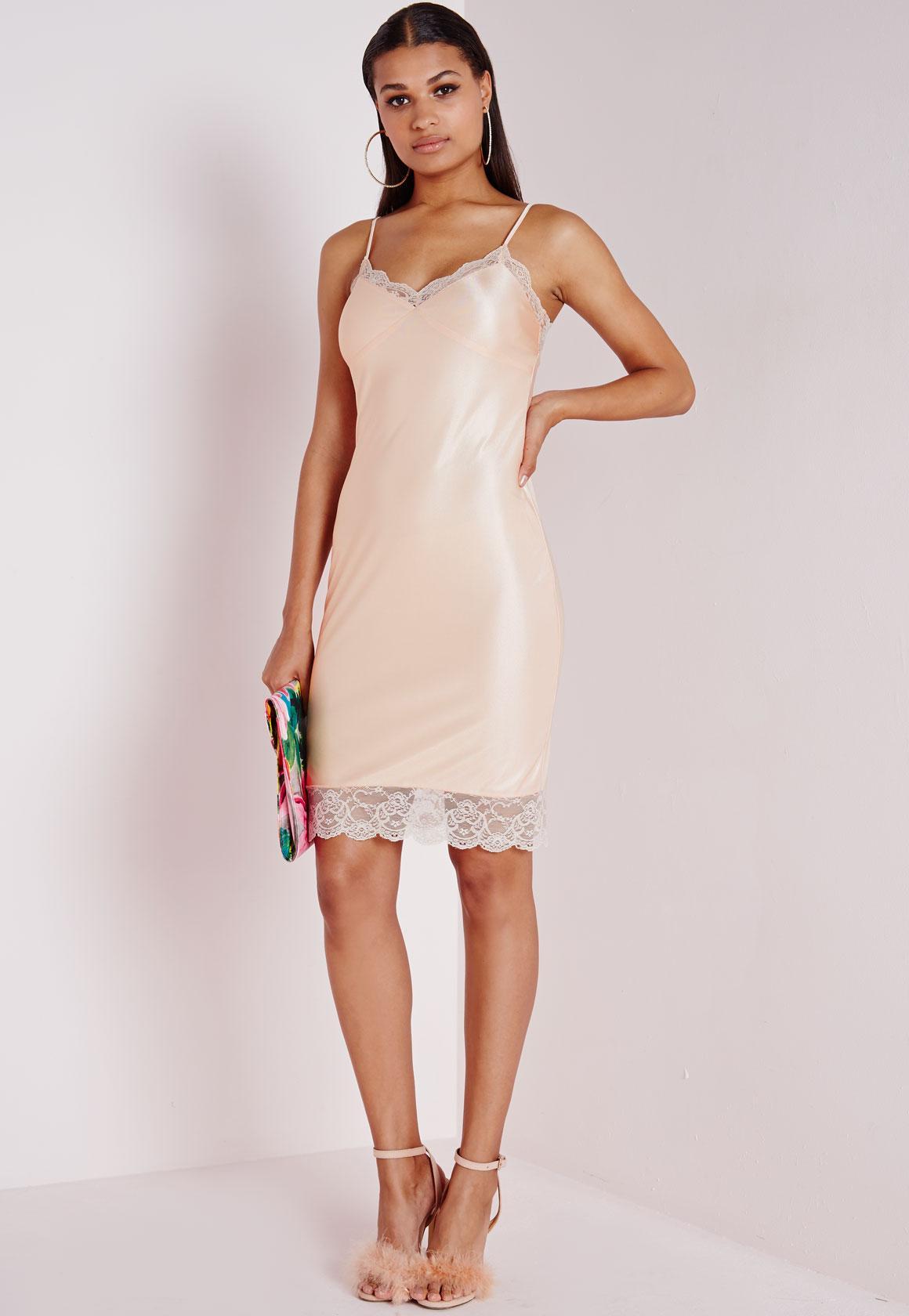 Charmeuse Weding Dreses 06 - Charmeuse Weding Dreses