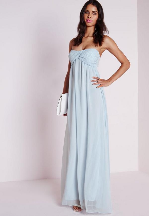 Erfreut Floaty Maxi Dress For Wedding Zeitgenössisch - Brautkleider ...