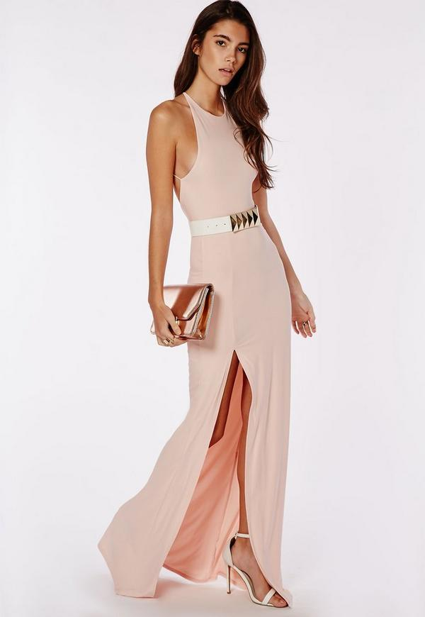 Cory Light Gold Plunging Side Slit Maxi Dress. PROMO 50% OFF: $ $ Quick View. Quick View. Quick View. Quick View. Here To Slay Blush Plunging Maxi Dress. Here To Slay Black Plunging Maxi Dress. Here To Slay Emerald Plunging Maxi Dress. Here To Slay Teal Plunging Maxi Dress. PROMO 50% OFF: $98 $ COLOR + Quick View. Quick View.