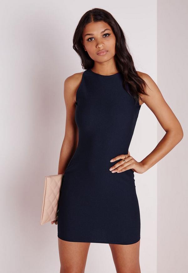Buy dress online uk