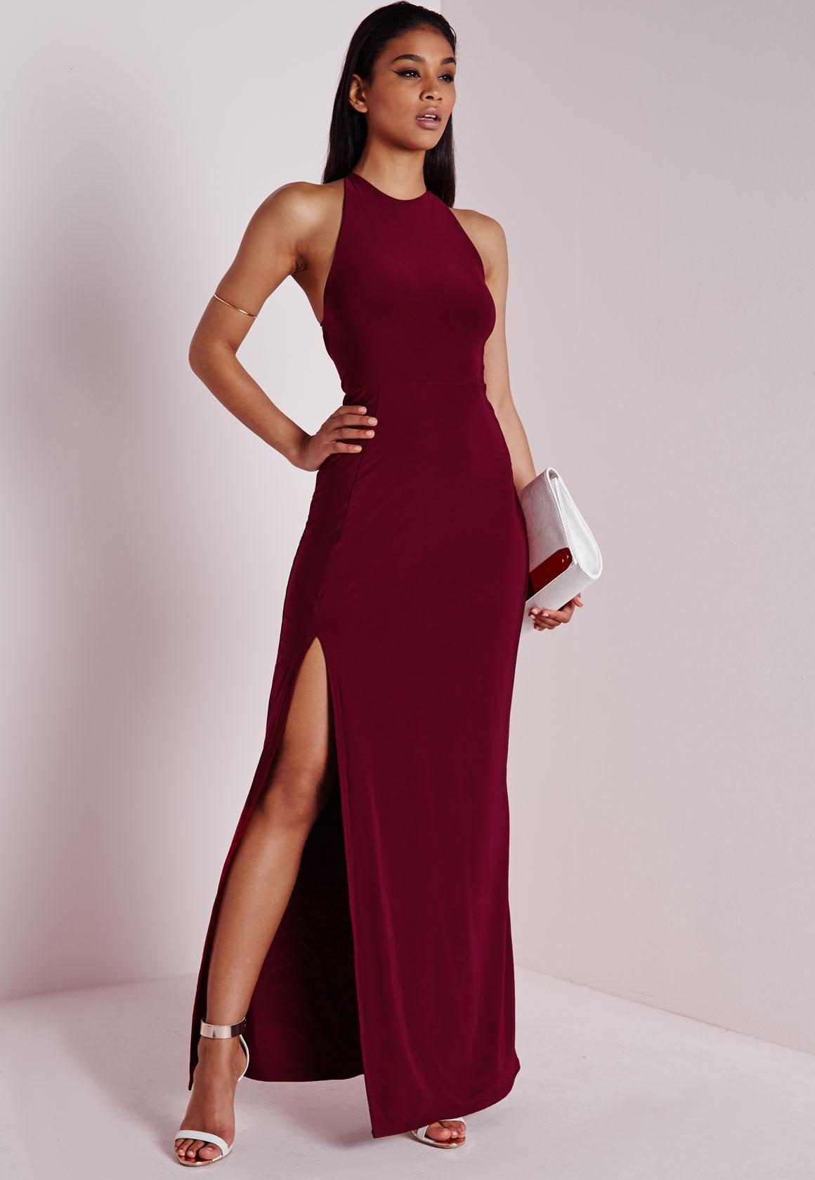 robe d hiver bordeaux les meilleures robes de france. Black Bedroom Furniture Sets. Home Design Ideas