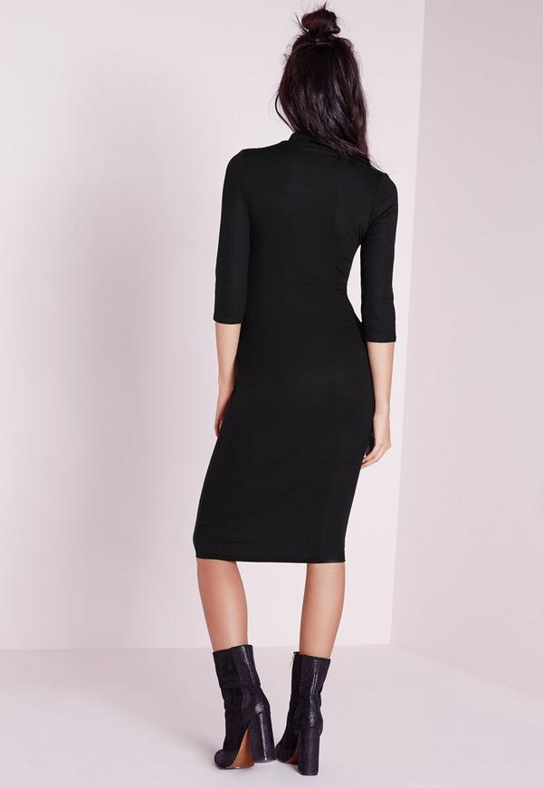 Buy Adrianna Papell Women's Size Roll Neck Gauzy Crepe Dress Plus, Black, 18W and other Cocktail at forex-trade1.ga Our wide selection is .