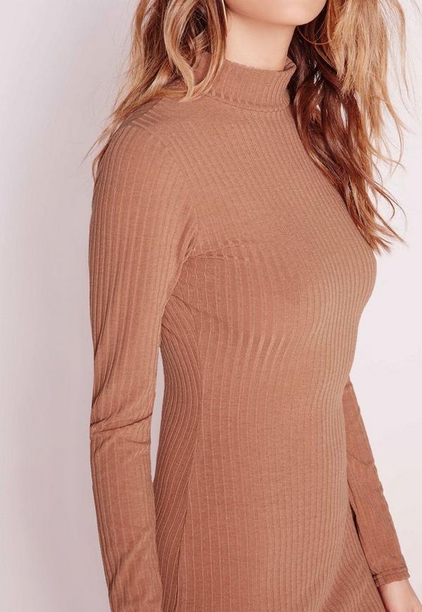 Edmonton Deep V Neck Asymmetric Hem Plain T-Shirts tall sizes deals