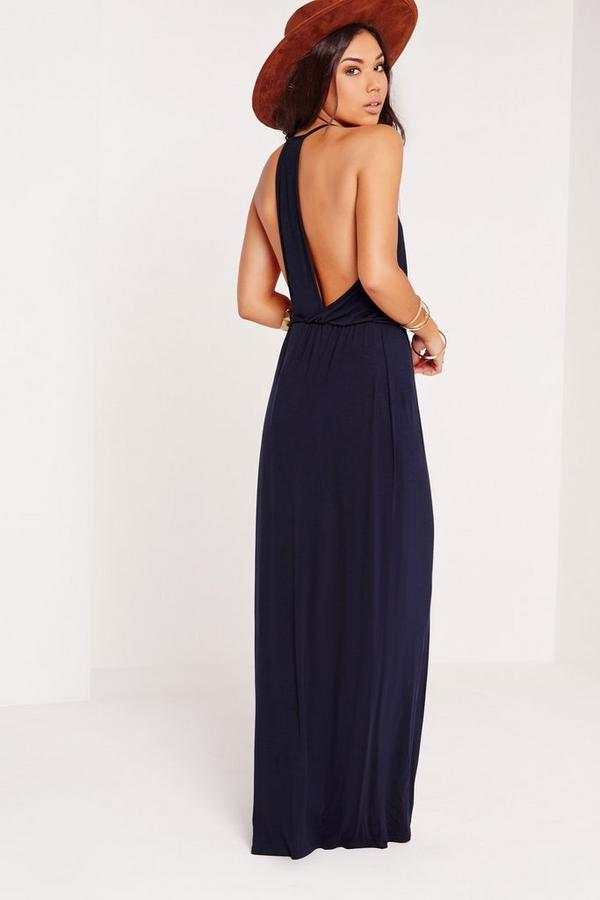 Plus Size Maxi Dresses For Summer