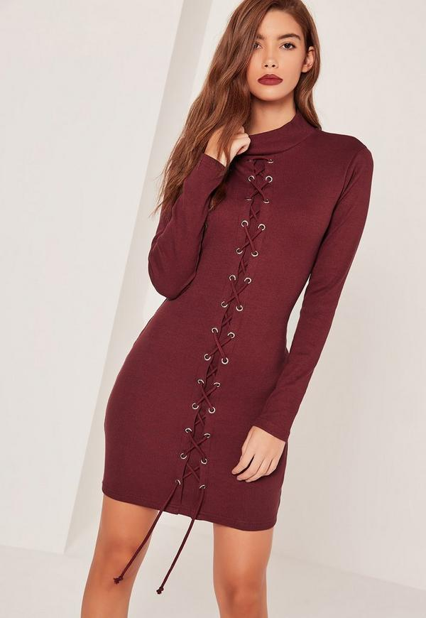 Usa list bodycon dress on skinny girl on sale turkey for tall garden