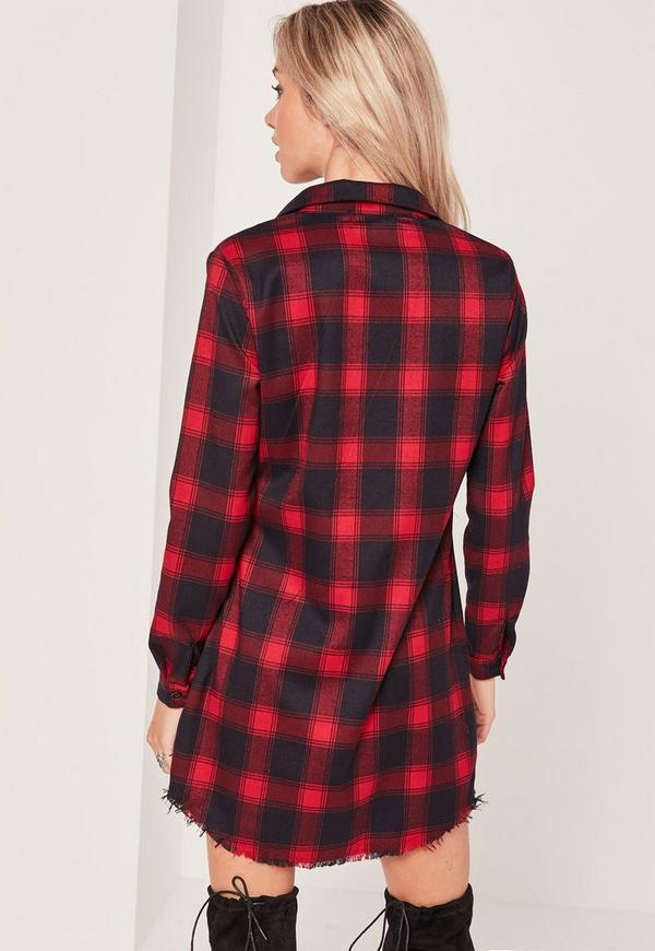 Enjoy free shipping and easy returns every day at Kohl's. Find great deals on Mens Plaid Dress Shirts Tops at Kohl's today!