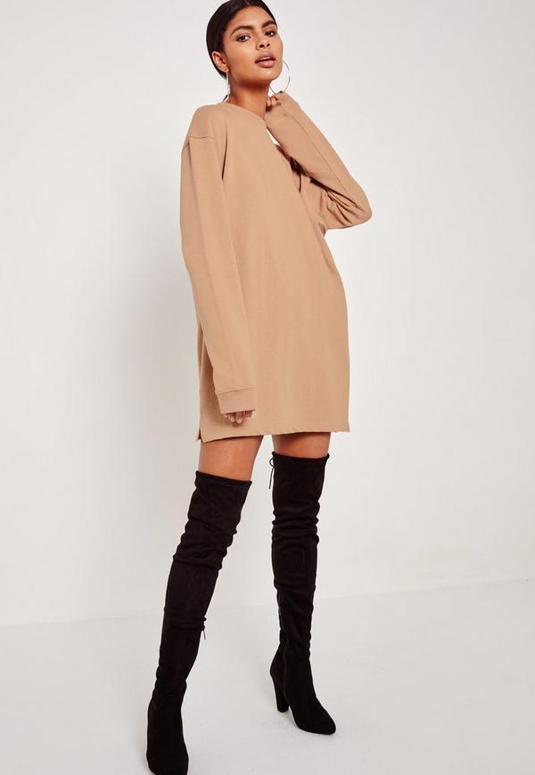 Discover cheap long jumper dress online at report2day.ml, we offer the seasons latest styles of long jumper dress at discount price. We also offer Wholesale service.