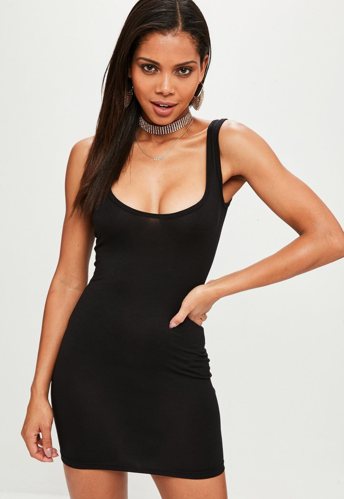 Dresses | Shop Women's Dresses Online at Missguided