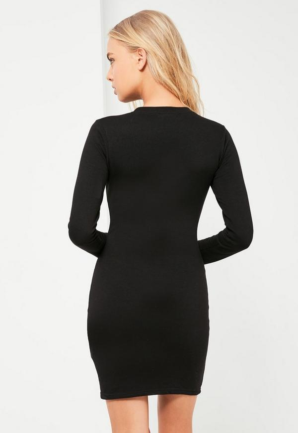 Dress mean it what zip does bodycon afghanistan outlet stores