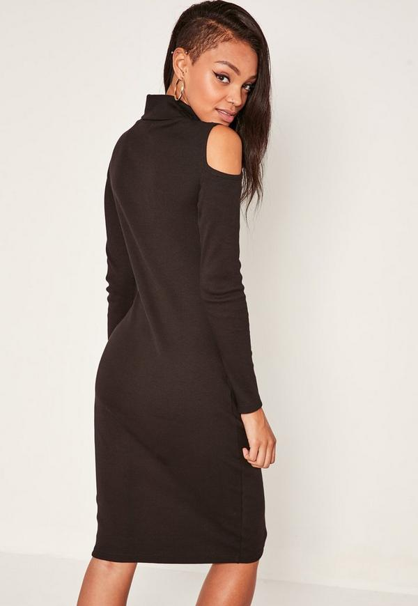 High Neck Dresses. If your searching for versatility then shop our expanded offering of the latest high neck dresses. This modest dress is an all-year-round staple and with a huge range of styled to choose from, there is a dress ideal for every occasion.