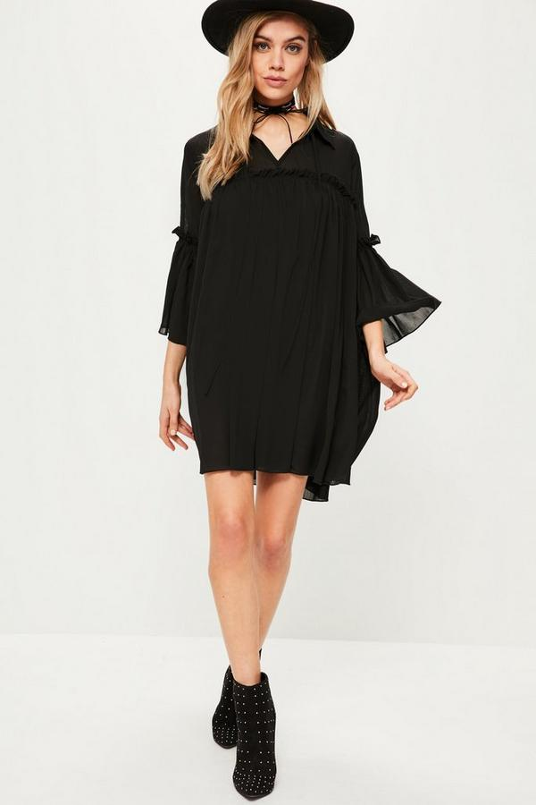Dot Chiffon Smocked Midi Dress. Style #: 5 (based on 1 review) Be the First to Write a Review. Regular and Sale Priced: Select a Color: Select a Size: Select a Size: steinmart Site. Thank you for showing interest in this item. You will be notified .