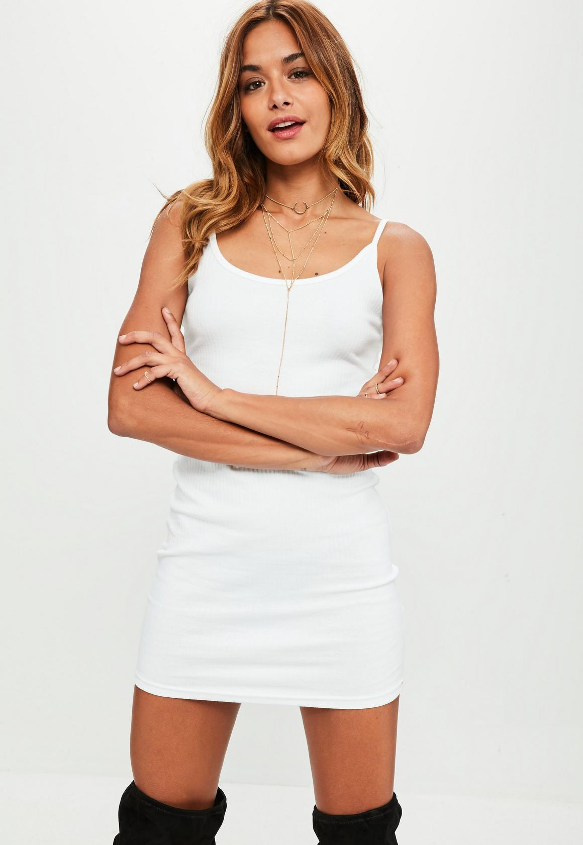 Dresses for $30 or Less | Missguided