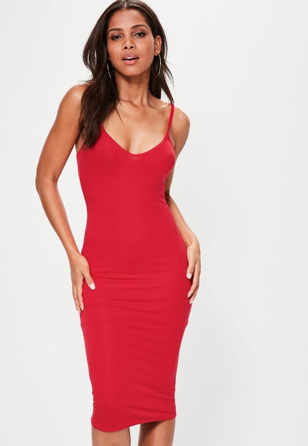 Red mean bodycon dress what x it 5 does mini