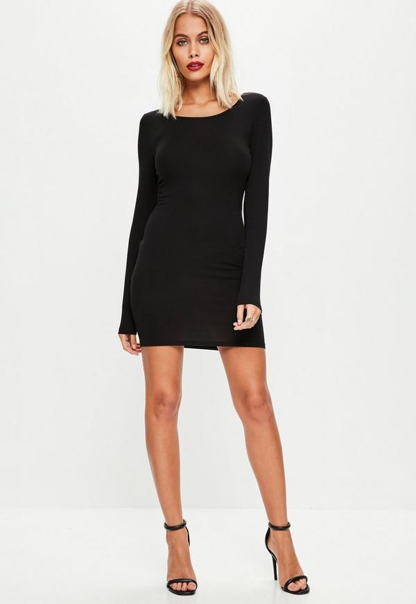 Overstock uses cookies to ensure you get the best experience on our site. Jersey Knit Little Black Dress; Jersey Knit Work Dresses; Jersey Knit Prom Dresses; Jersey Knit Wedding Dresses; Delivery. 24/7 Comfort Apparel Lena Short Sleeve Green Print Empire Waist Long Dress. 3 .