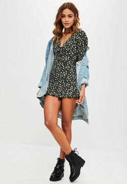 058bc4a7a Clothes Sale - Women's Cheap Clothes UK - Missguided