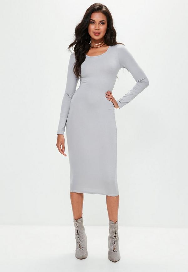 Sites plus size bodycon ireland long dresses