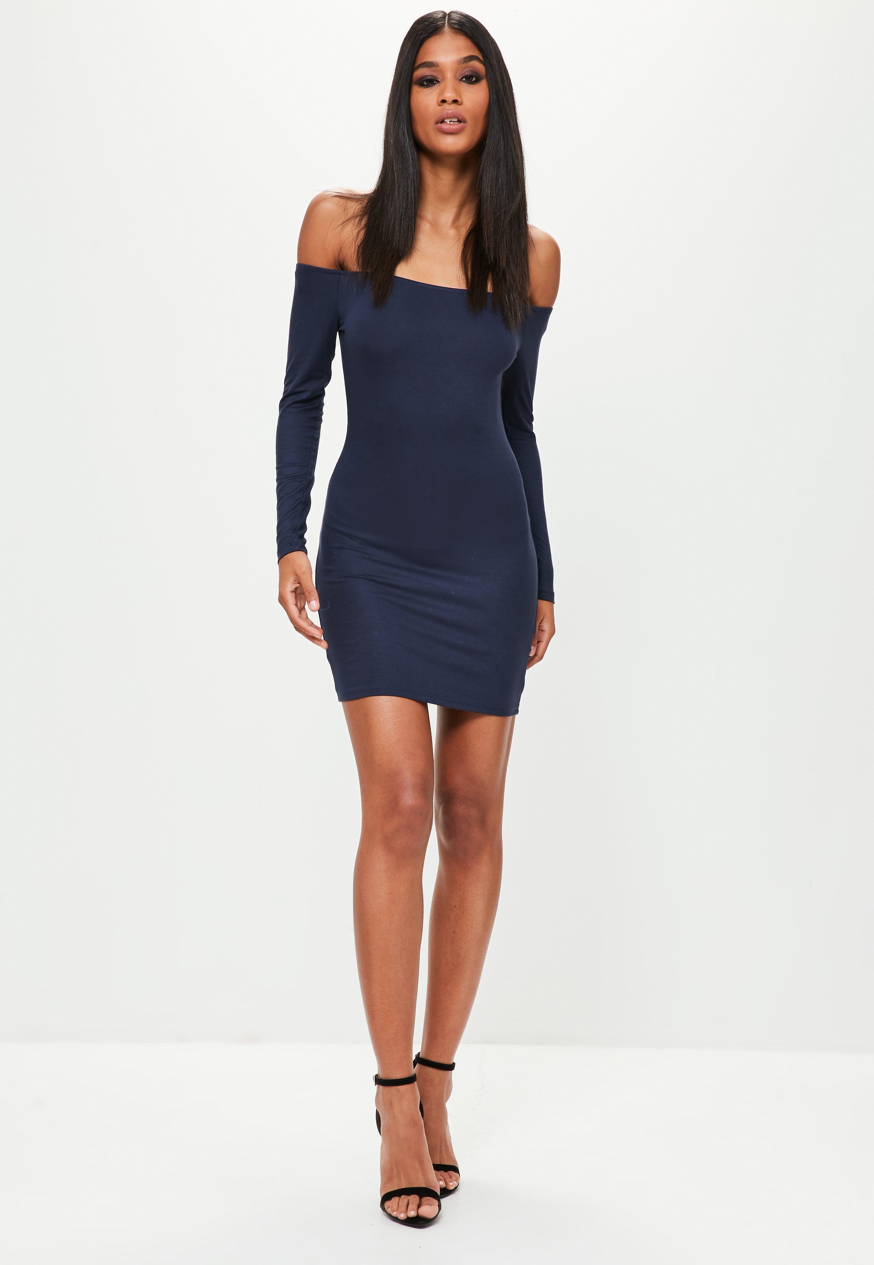 Dresses online womens online dress shop us missguided ombrellifo Gallery