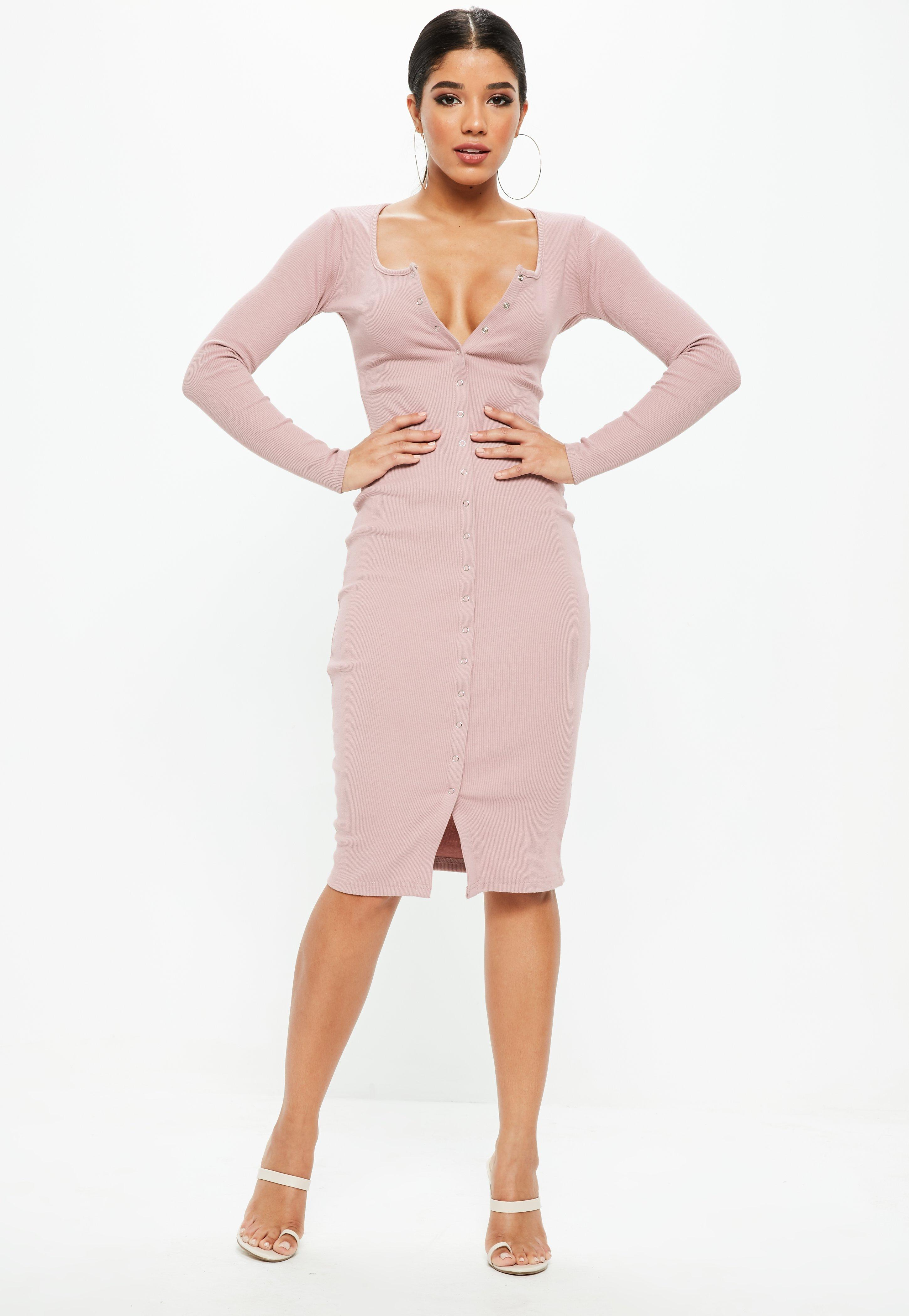 Bodycon dresses tight dresses fitted dresses missguided ombrellifo Choice Image
