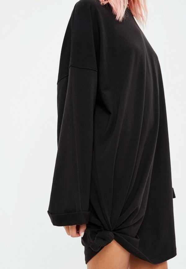 Plus Size Black Tie Dresses Ireland Homecoming Prom Dresses