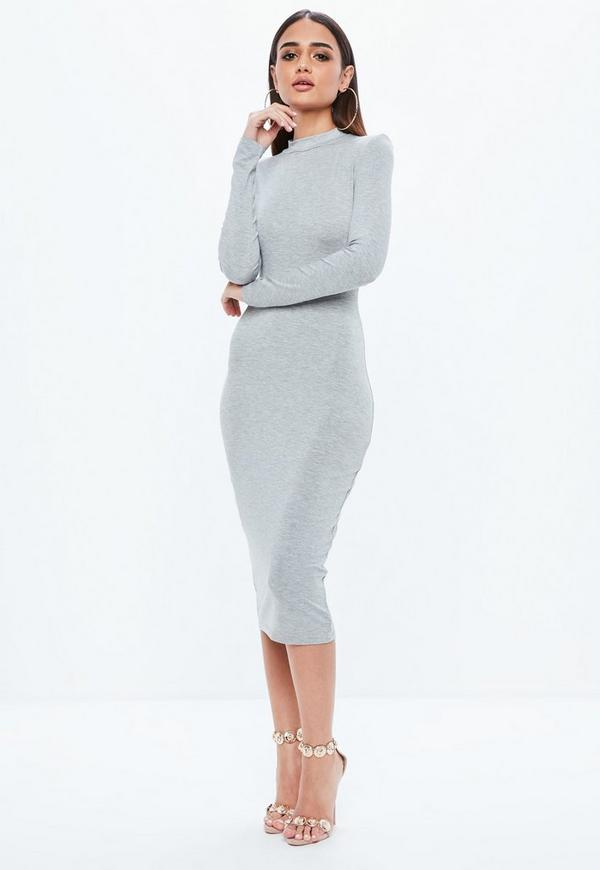 Africa sleeve dress bodycon uk midi long brands with