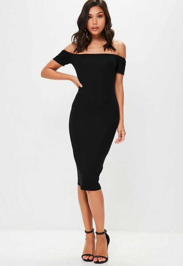 Dress what 5 it bodycon x does mean names