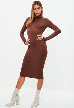 Jersey Dresses