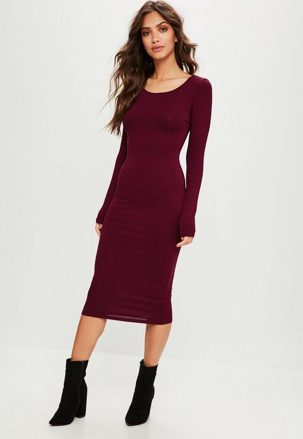 Lewis for midi bodycon uk dress long sleeve and size womens