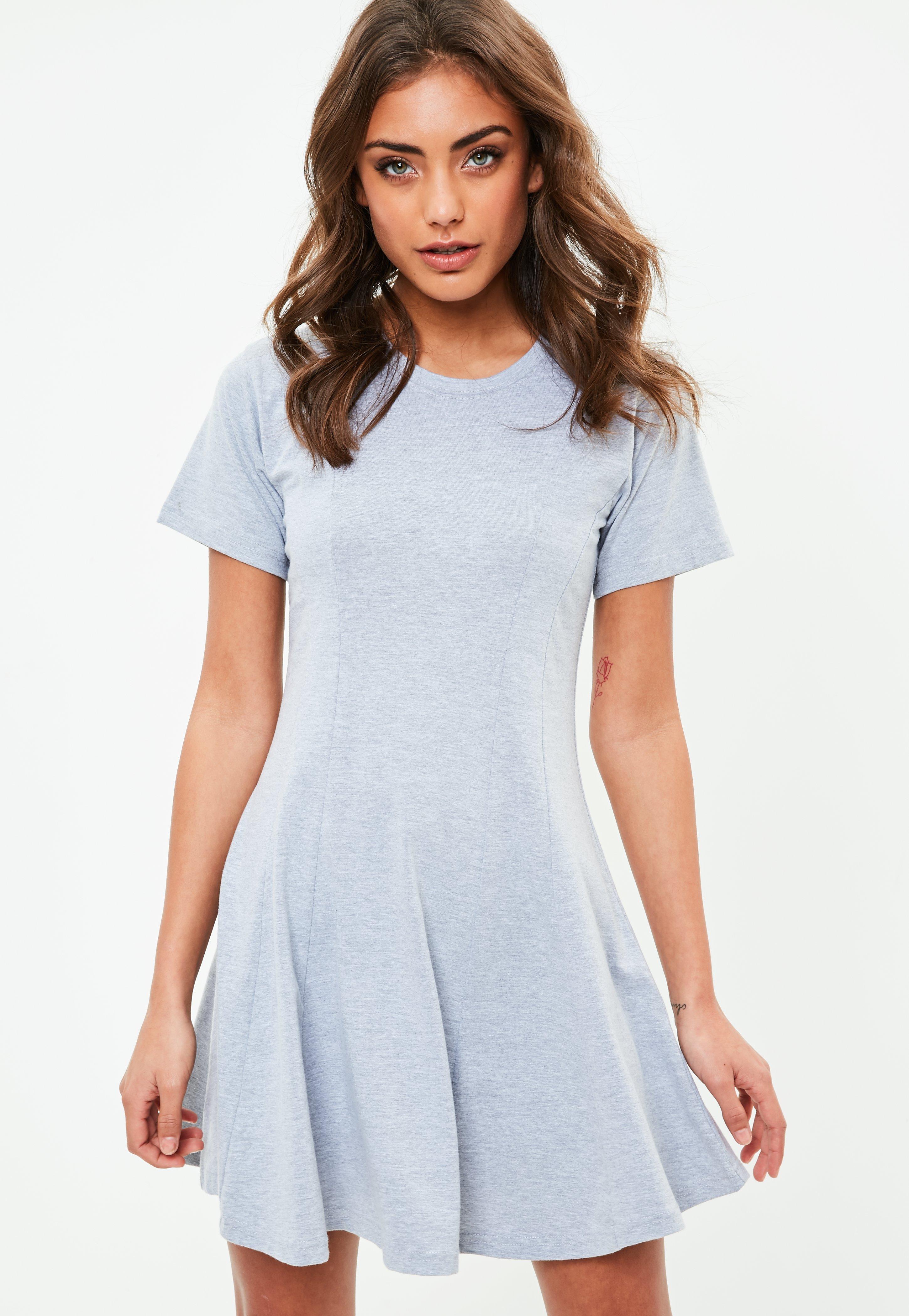 9110f88bd6d2 grey-jersey-skater-dress