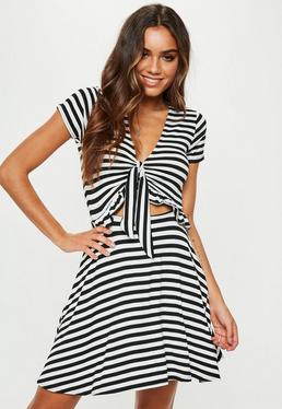 Dresses Online Women S Online Dress Shop Us Missguided